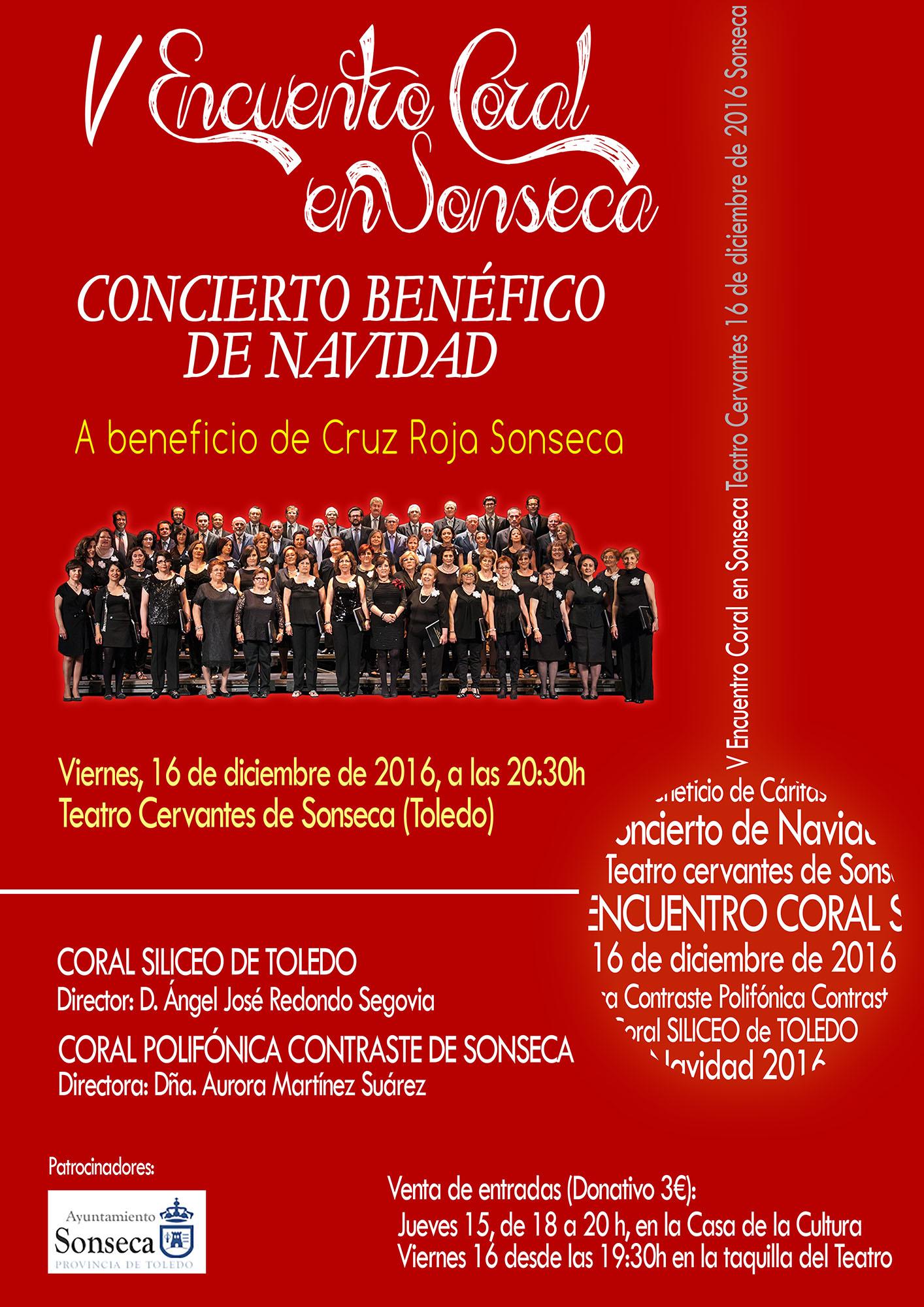 ConciertoNavidad2016