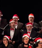Navidad2015(27)