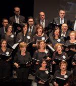 consuegra2014(10)