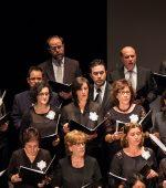 consuegra2014(9)
