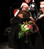navidad2011(1)