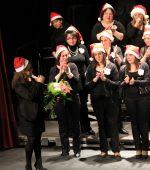 navidad2011(2)
