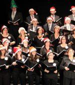 navidad2011(25)