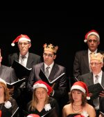 navidad2011(27)