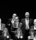 navidad2011(9)