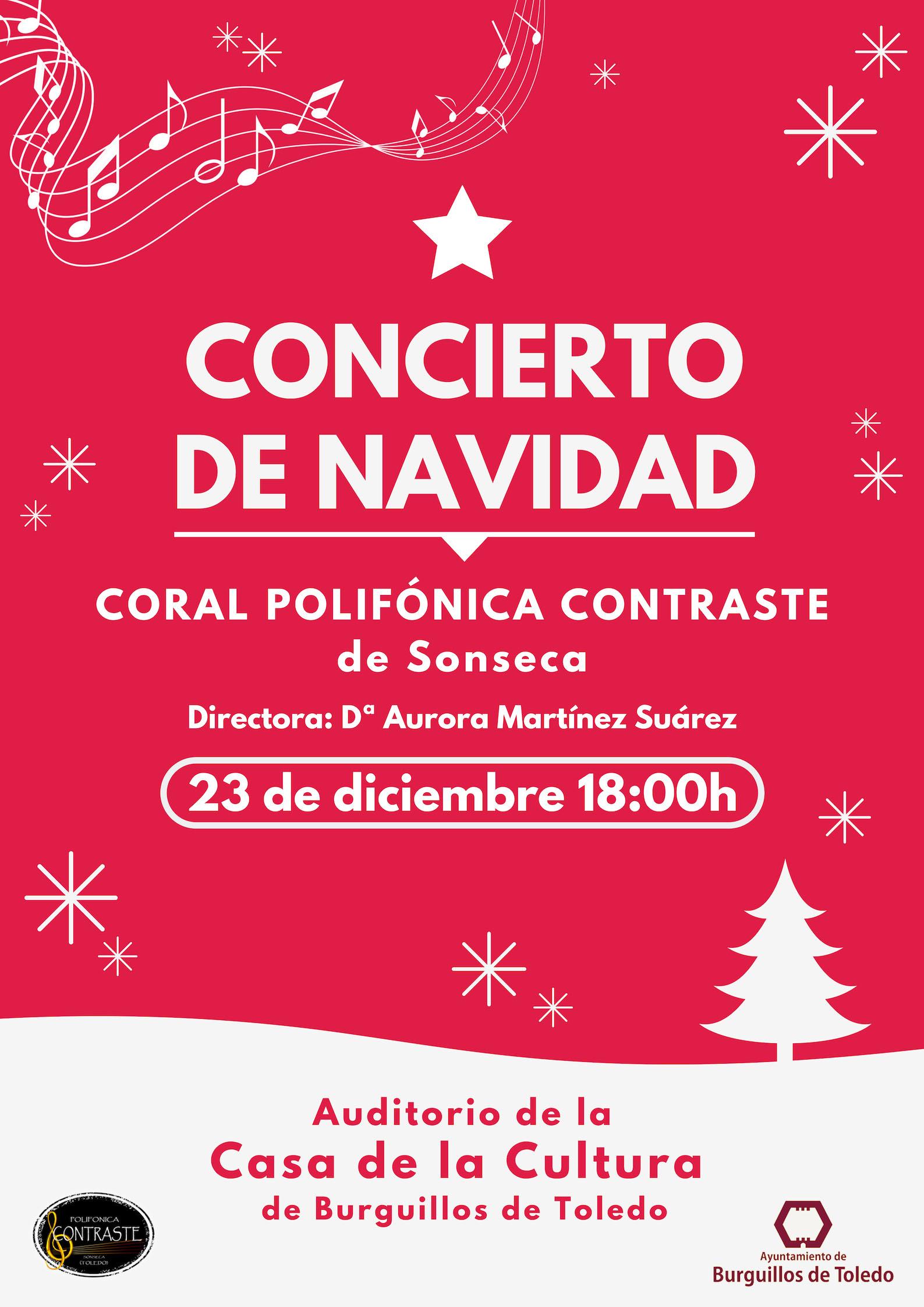 ConciertoNavidad2017