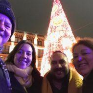 Encuentro-Navidad-Toledo-2018(7)