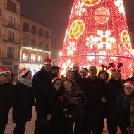 Encuentro-Navidad-Toledo-2018(8)