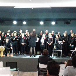 Foto-Concierto-Burguillos-2018