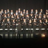 Concierto-Santa-Cecilia-2019-Noblejas(2)